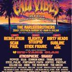 California-Vibrations-Festival-2021