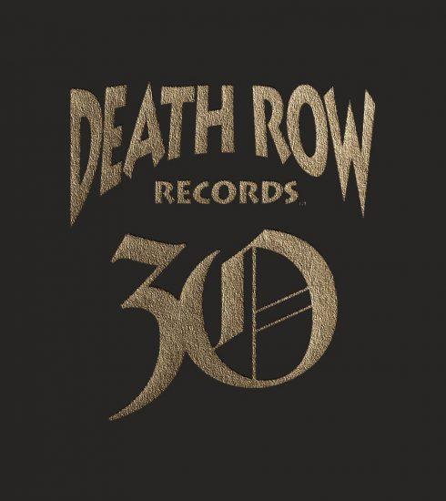 death-row-30
