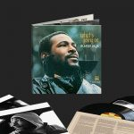 Marvin Gaye's What's Going On - 50th Anniversary 2LP Edition