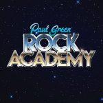 rock-academy