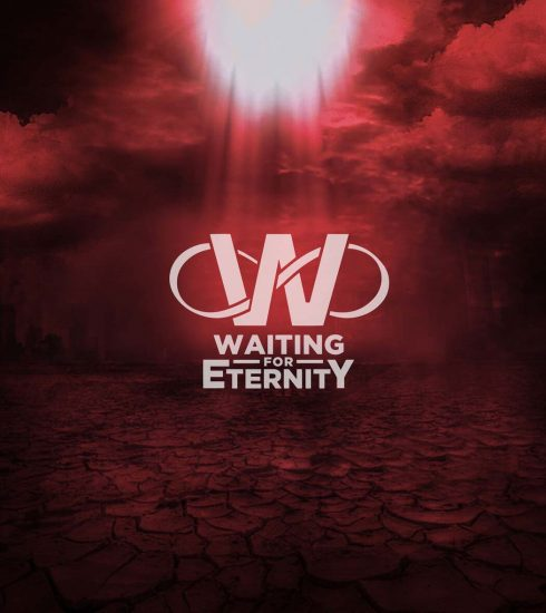waiting-for-eternity